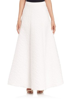 Alice + Olivia Carina Ball Skirt