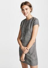 alice + olivia Coley Dress