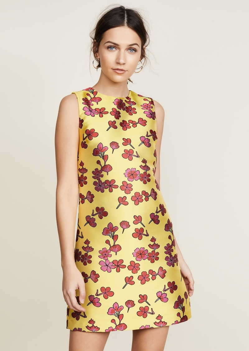 fe309306a254 Alice + Olivia alice + olivia Coley Dress Now $132.00