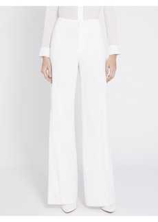 alice + olivia DYLAN HIGH WAISTED PANT
