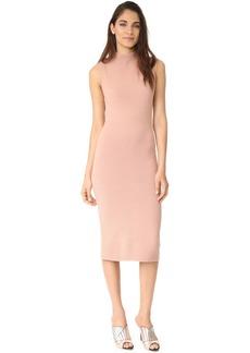 alice + olivia Hana Dress