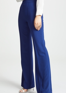 alice + olivia Jalissa High Waisted Pants