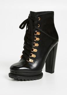 alice + olivia Jesna Boots