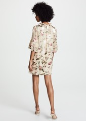 alice + olivia Julius Dress