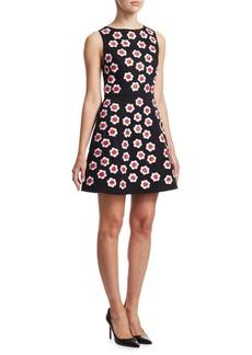 Lindsey Embellished Dress