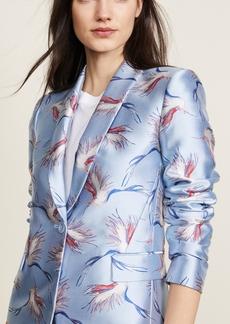 alice + olivia Macey Jacket