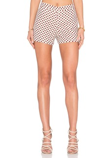 Alice + Olivia Marisa Short