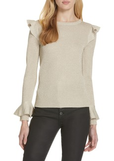 Alice + Olivia Mittie Sweater