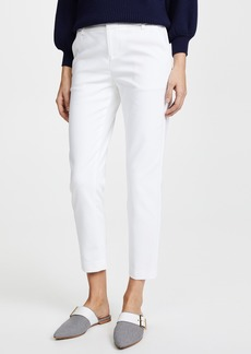 alice + olivia Stacey Slim Pants
