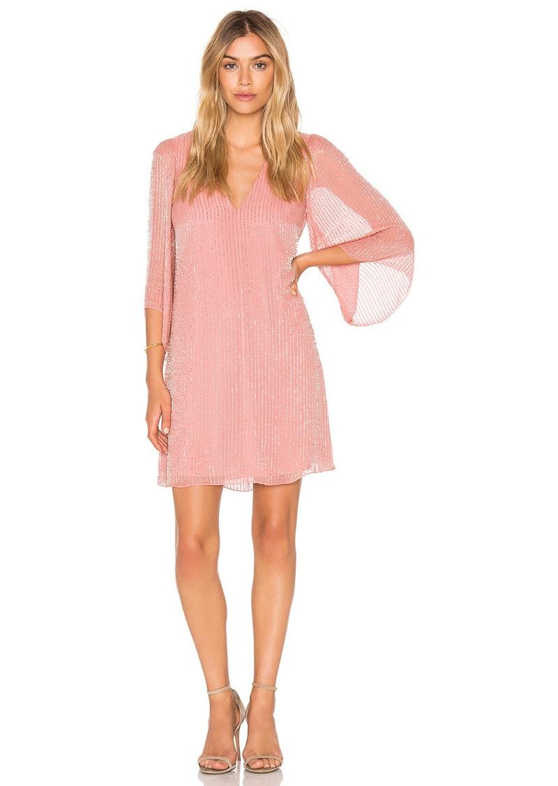Alice + Olivia Tammin Dress