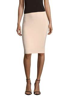 Alice + Olivia Terri Pencil Skirt