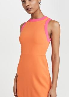 alice + olivia Truly Dress