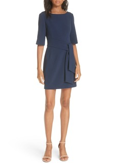Alice + Olivia Virgil Sheath Dress
