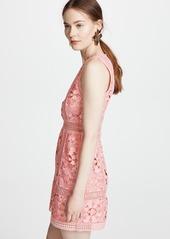a53aa2078101 Alice + Olivia alice + olivia Zula Party Dress | Dresses