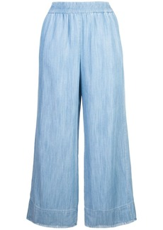 Alice + Olivia Benny trousers