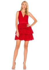 Alice + Olivia Clora Dress