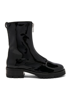 Alice + Olivia Dustin Boot