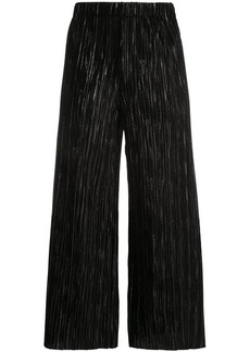 Alice + Olivia Elba trousers