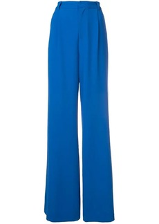 Alice + Olivia Eric trousers