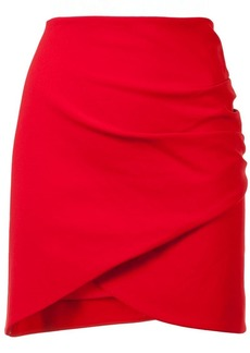 Alice + Olivia Fidela skirt