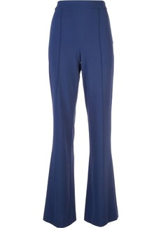 Alice + Olivia flared leg trousers