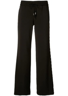 Alice + Olivia flared trousers