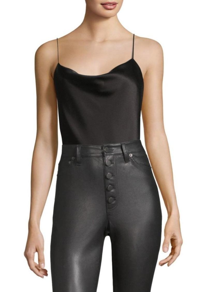 Harmon Bodysuit