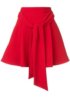 Alice + Olivia Helina skirt