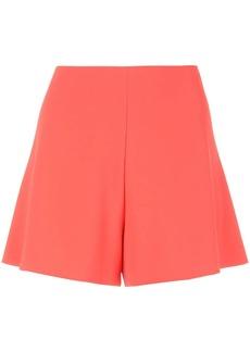 Alice + Olivia high-waisted shorts