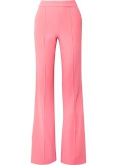 Alice + Olivia Jalisa Cady Wide-leg Pants