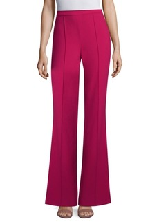 Alice + Olivia Jalisa High Waisted Pants