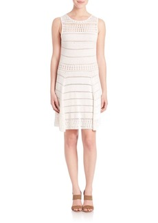 Alice + Olivia Noella Dress