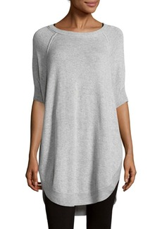 Alice + Olivia Parcell Cozy Top