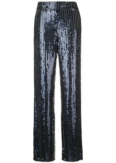 Alice + Olivia Racquel trousers