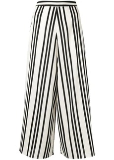 Alice + Olivia Sherice trousers