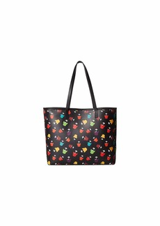 Alice + Olivia Veronica Stace Photobooth Small Tote