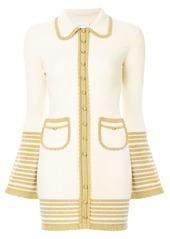 Alice McCall Kashmir mini dress