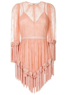 Alice McCall Are You Ready Girl dress