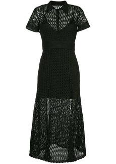 Alice McCall Bijou Bijou dress