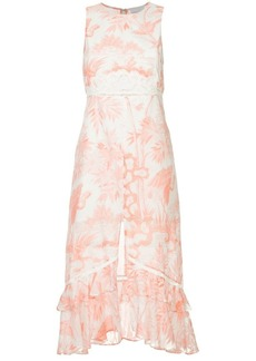 Alice McCall Bring It All Dress