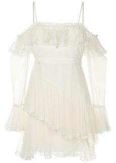 Alice McCall Girl Crush dress