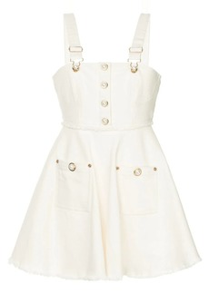 Alice McCall Girl Meets The Pearl dress