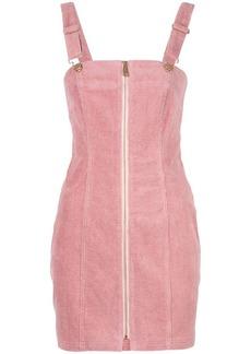 Alice McCall Hello It's Me Dress corduroy dress