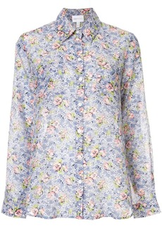 Alice McCall Lady shirt
