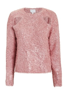 Alice McCall On Hold Sweater