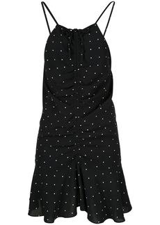 Alice McCall Oscar mini dress