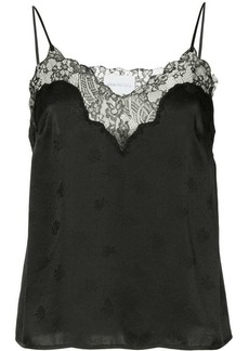 Alice McCall Play It Cool camisole