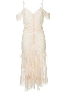 Alice McCall Plus One dress
