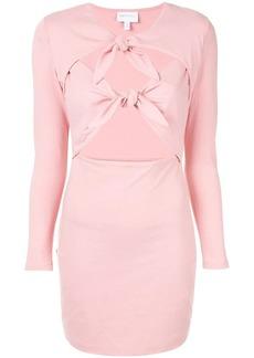 303b6f0961f Alice McCall Real Thing mini dress
