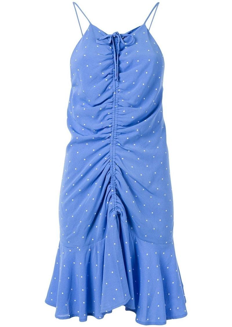 Alice McCall Slow Dreams mini dress
